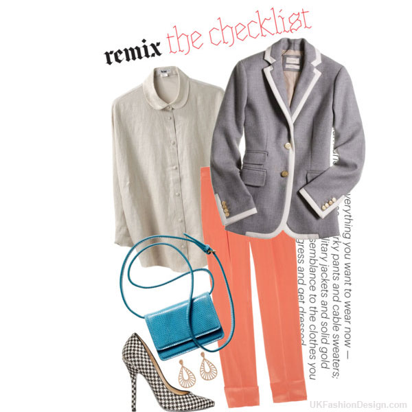 orange-outfits-polyvore---6 30 Stylish Orange Outfit ideas at Polyvore 2015 30 Stylish Orange Outfit ideas at Polyvore 2015 orange outfits polyvore 6