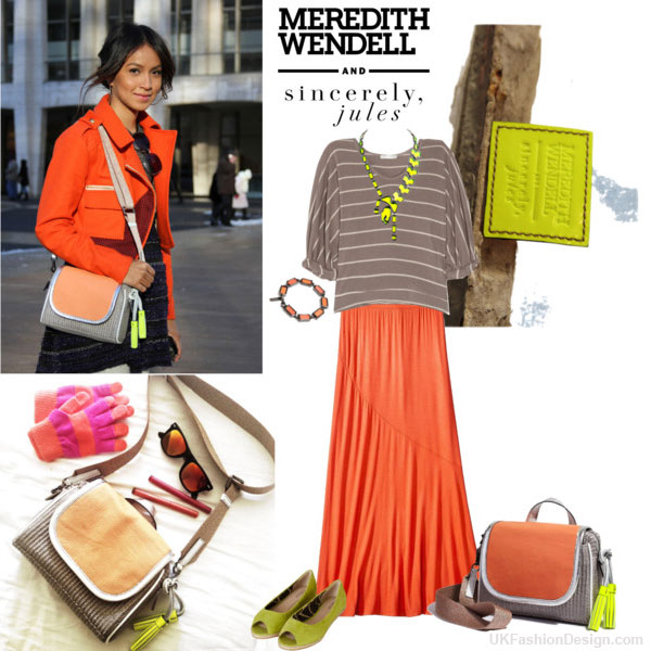 orange-outfits-polyvore---9 30 Stylish Orange Outfit ideas at Polyvore 2015 30 Stylish Orange Outfit ideas at Polyvore 2015 orange outfits polyvore 9