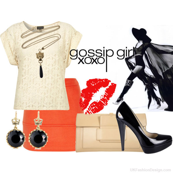 outfit-ideas-orange-color--16 30 Stylish Orange Outfit ideas at Polyvore 2015 30 Stylish Orange Outfit ideas at Polyvore 2015 outfit ideas orange color 16