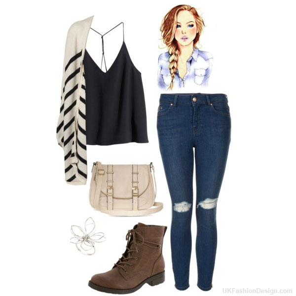 outfits-at-polyvore-12 20 Awesome Polyvore Outfits with Jeans 2015 20 Awesome Polyvore Outfits with Jeans 2015 outfits at polyvore 12