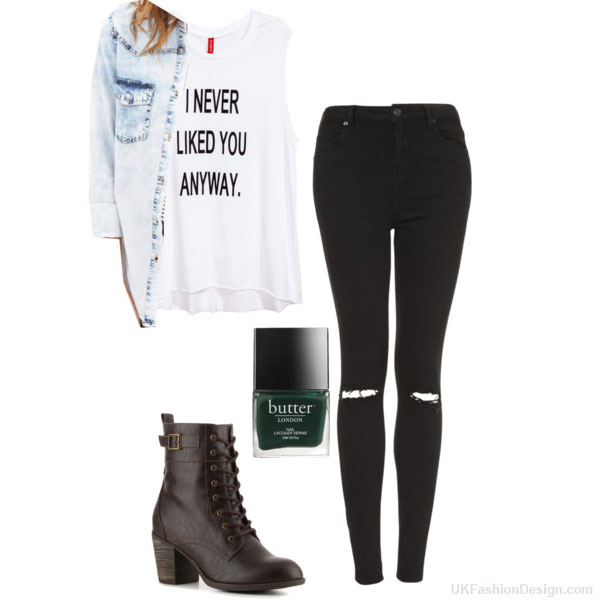 outfits-at-polyvore-13 20 Awesome Polyvore Outfits with Jeans 2015 20 Awesome Polyvore Outfits with Jeans 2015 outfits at polyvore 13
