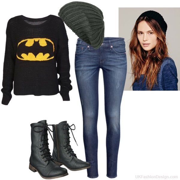 outfits-at-polyvore-14 20 Awesome Polyvore Outfits with Jeans 2015 20 Awesome Polyvore Outfits with Jeans 2015 outfits at polyvore 14