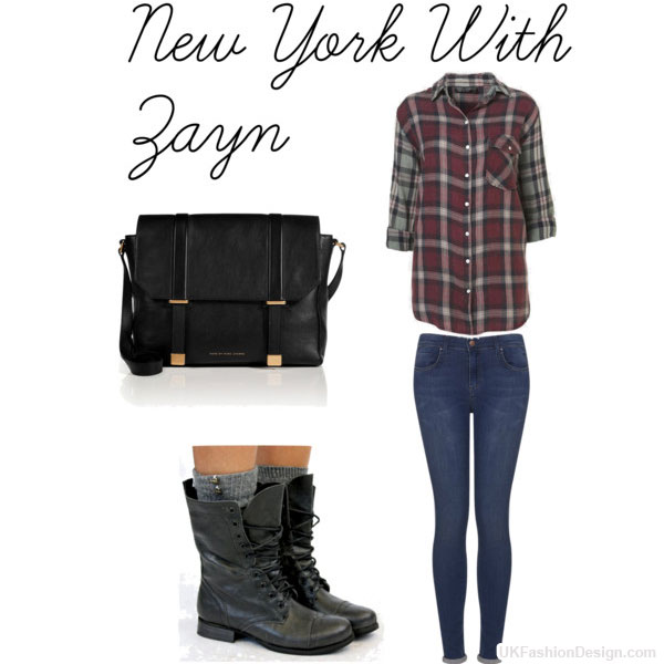 outfits-at-polyvore-15 20 Awesome Polyvore Outfits with Jeans 2015 20 Awesome Polyvore Outfits with Jeans 2015 outfits at polyvore 15
