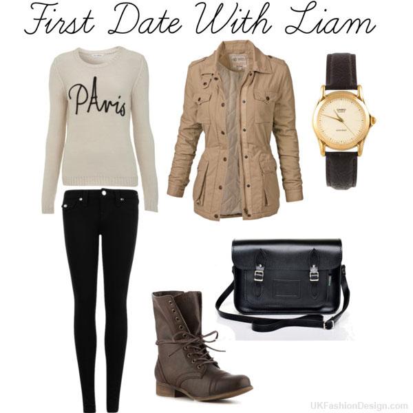 outfits-at-polyvore-17 20 Awesome Polyvore Outfits with Jeans 2015 20 Awesome Polyvore Outfits with Jeans 2015 outfits at polyvore 17