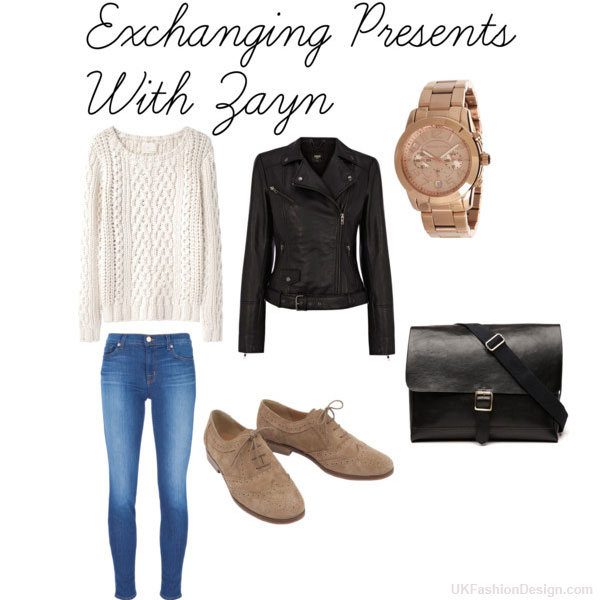 outfits-at-polyvore-18 20 Awesome Polyvore Outfits with Jeans 2015 20 Awesome Polyvore Outfits with Jeans 2015 outfits at polyvore 18