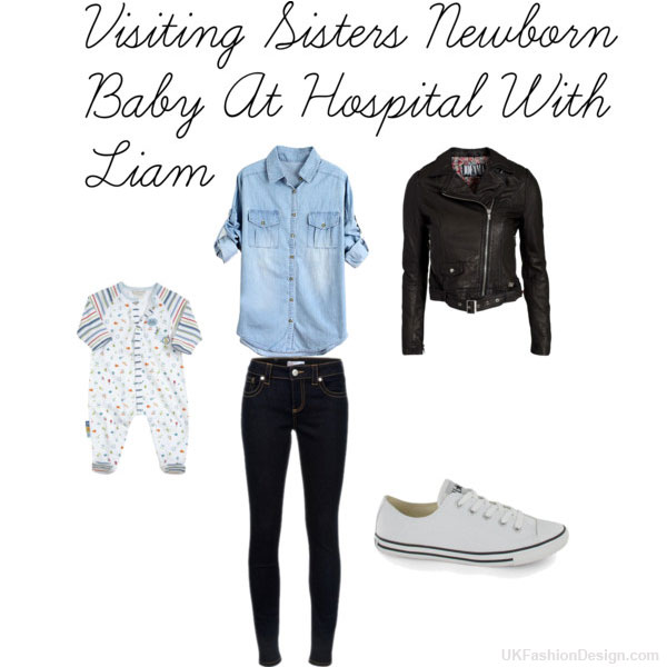 outfits-at-polyvore-20 20 Awesome Polyvore Outfits with Jeans 2015 20 Awesome Polyvore Outfits with Jeans 2015 outfits at polyvore 20