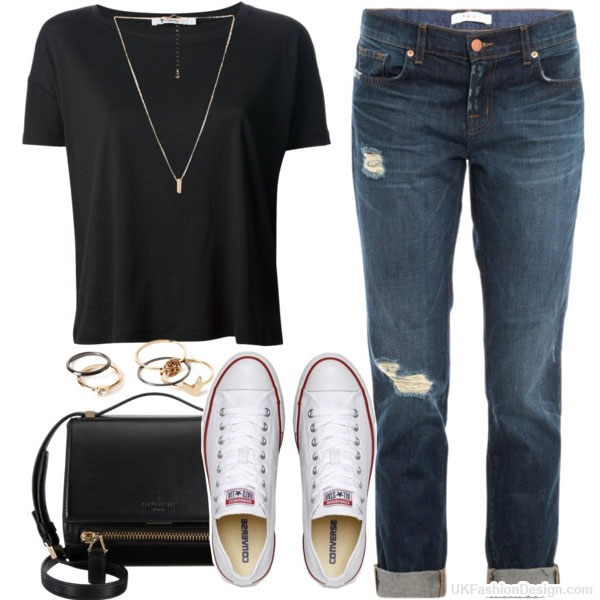 polyvore-outfits-with-jeans-10 20 Awesome Polyvore Outfits with Jeans 2015 20 Awesome Polyvore Outfits with Jeans 2015 polyvore outfits with jeans 10