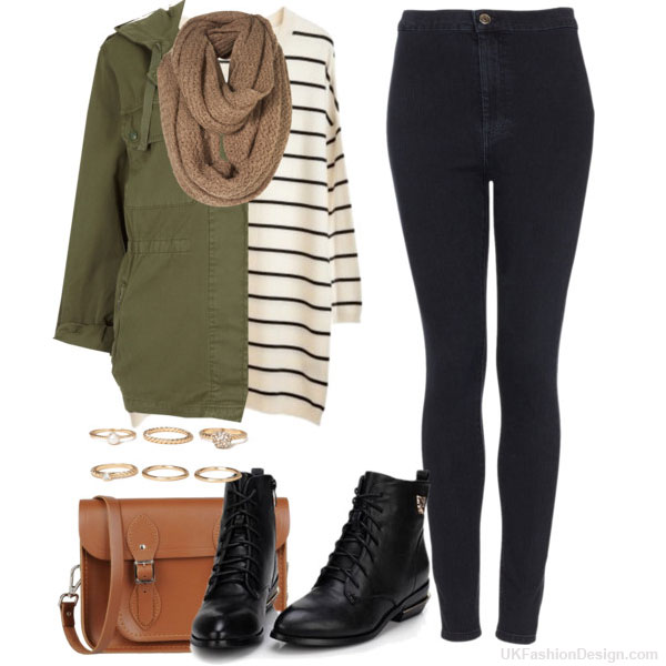 Polyvore Outfits With Jeans | www.pixshark.com - Images Galleries With A Bite!