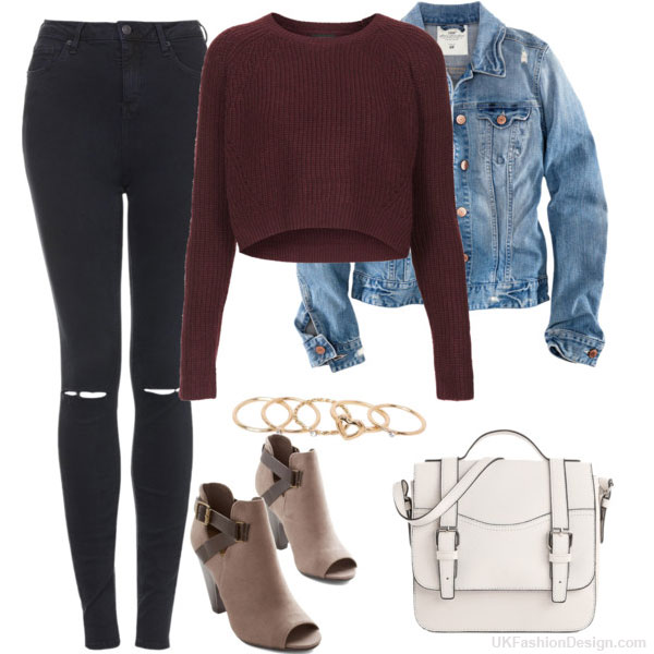 polyvore-outfits-with-jeans-4 20 Awesome Polyvore Outfits with Jeans 2015 20 Awesome Polyvore Outfits with Jeans 2015 polyvore outfits with jeans 4