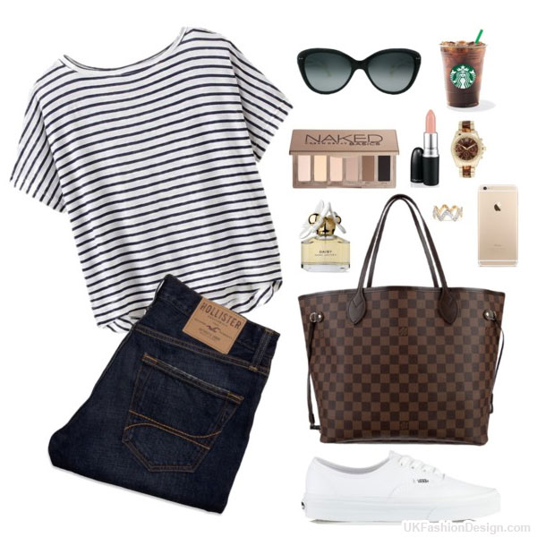 polyvore-outfits-with-jeans-5 20 Awesome Polyvore Outfits with Jeans 2015 20 Awesome Polyvore Outfits with Jeans 2015 polyvore outfits with jeans 5