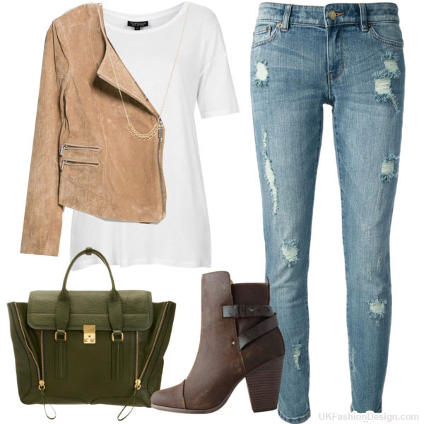 polyvore-outfits-with-jeans-6 20 Awesome Polyvore Outfits with Jeans 2015 20 Awesome Polyvore Outfits with Jeans 2015 polyvore outfits with jeans 6