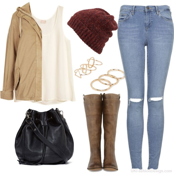polyvore-outfits-with-jeans-7 20 Awesome Polyvore Outfits with Jeans 2015 20 Awesome Polyvore Outfits with Jeans 2015 polyvore outfits with jeans 7