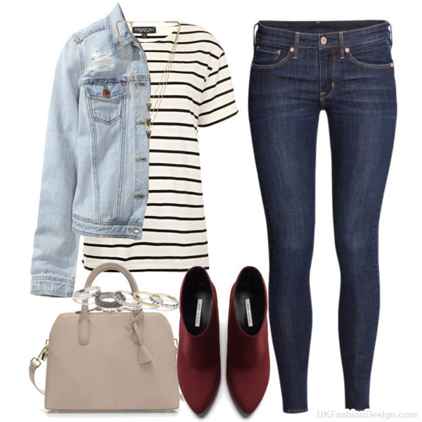 polyvore-outfits-with-jeans-8 20 Awesome Polyvore Outfits with Jeans 2015 20 Awesome Polyvore Outfits with Jeans 2015 polyvore outfits with jeans 8