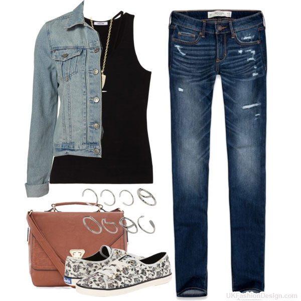polyvore-outfits-with-jeans-9 20 Awesome Polyvore Outfits with Jeans 2015 20 Awesome Polyvore Outfits with Jeans 2015 polyvore outfits with jeans 9