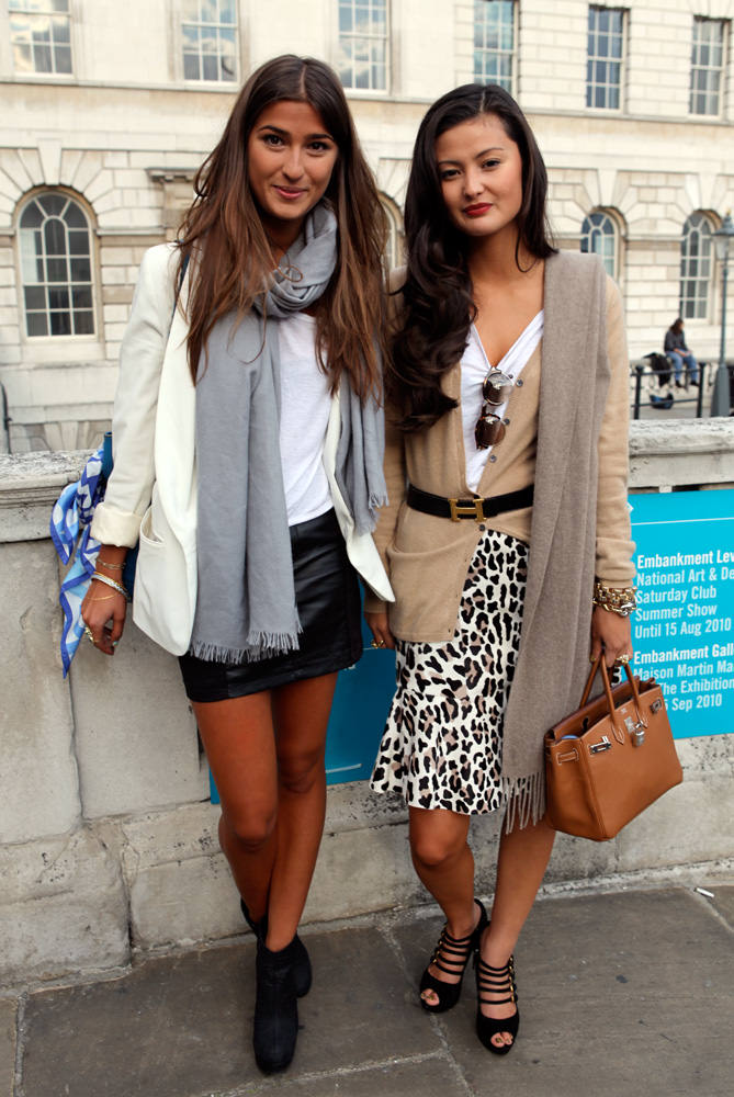 20 Beautiful London Street Style 2015 Collection 20 Beautiful London Street Style 2015 Collection street style ideas london 13