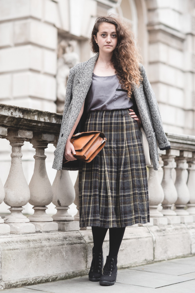 20 Beautiful London Street Style 2015 Collection 20 Beautiful London Street Style 2015 Collection street style ideas london 20