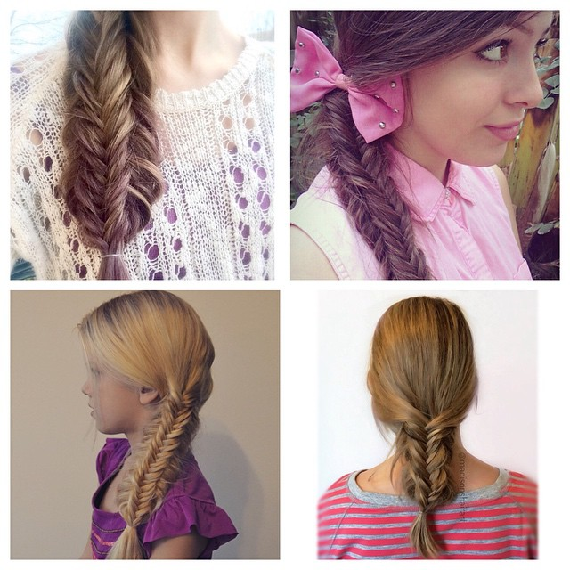 stylish Hairstyle photos 13 20 New Hairstyle ideas 2015 Collection by cutegirlshairstyles 20 New Hairstyle ideas 2015 Collection by cutegirlshairstyles stylish Hairstyle photos 13