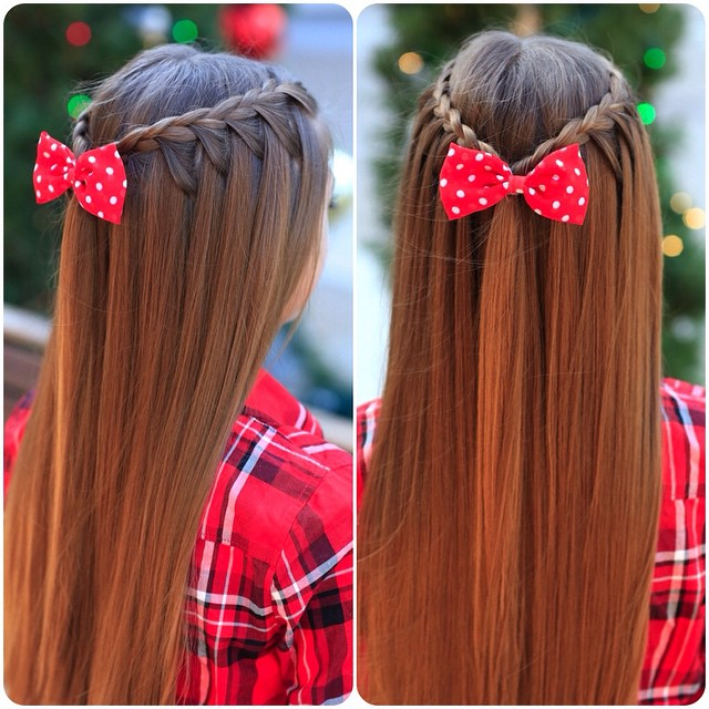 stylish Hairstyle photos 15 20 New Hairstyle ideas 2015 Collection by cutegirlshairstyles 20 New Hairstyle ideas 2015 Collection by cutegirlshairstyles stylish Hairstyle photos 15