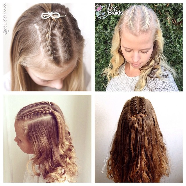stylish Hairstyle photos 16 20 New Hairstyle ideas 2015 Collection by cutegirlshairstyles 20 New Hairstyle ideas 2015 Collection by cutegirlshairstyles stylish Hairstyle photos 16