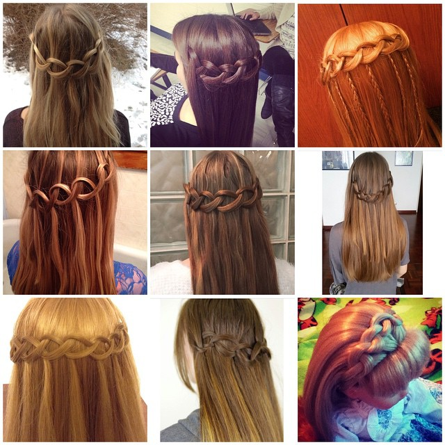 stylish Hairstyle photos 19 20 New Hairstyle ideas 2015 Collection by cutegirlshairstyles 20 New Hairstyle ideas 2015 Collection by cutegirlshairstyles stylish Hairstyle photos 19