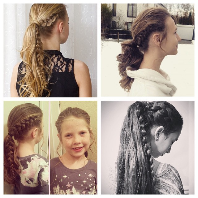 stylish Hairstyle photos 20 20 New Hairstyle ideas 2015 Collection by cutegirlshairstyles 20 New Hairstyle ideas 2015 Collection by cutegirlshairstyles stylish Hairstyle photos 20