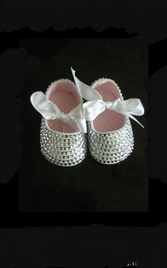 Stylish Bling Shoes for Baby 2015 20 Cute and Stylish Bling Shoes for Baby 2015 20 Cute and Stylish Bling Shoes for Baby 2015 110