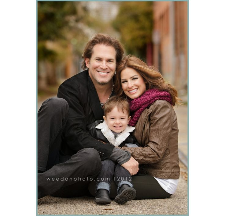 25 Outstanding  Family Photoshoot ideas 2015 25 Outstanding  Family Photoshoot ideas 2015 25 Outstanding  Family Photoshoot ideas 2015 114