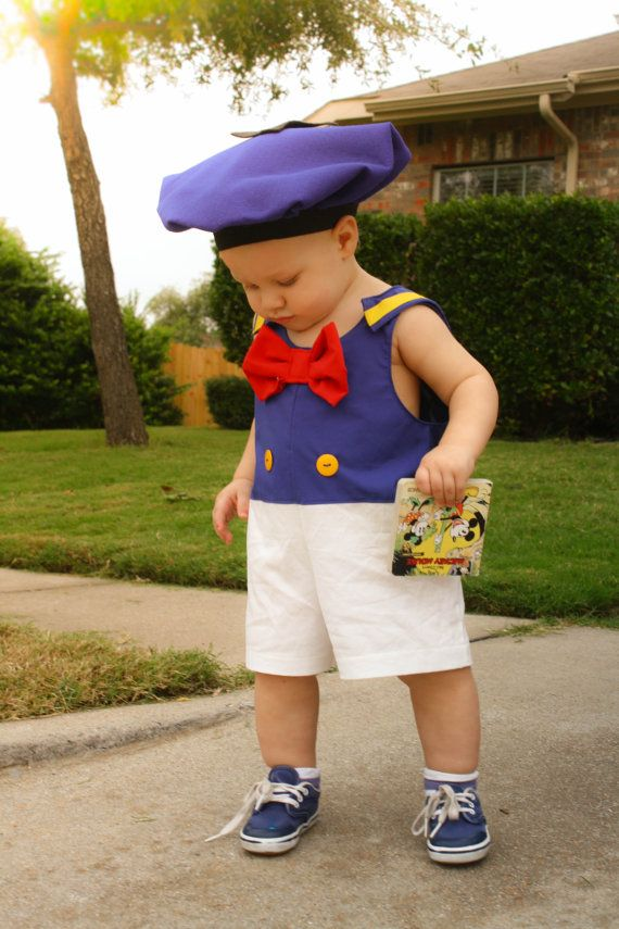 11 32 Cute Kids Fancy dress Costumes 2015 32 Cute Kids Fancy dress Costumes 2015 119