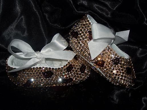 12 20 Cute and Stylish Bling Shoes for Baby 2015 20 Cute and Stylish Bling Shoes for Baby 2015 122