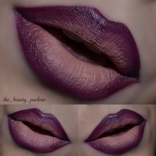 2 50 Sexy and Perfect Ombre Lips Makeup ideas 2015 50 Sexy and Perfect Ombre Lips Makeup ideas 2015 217