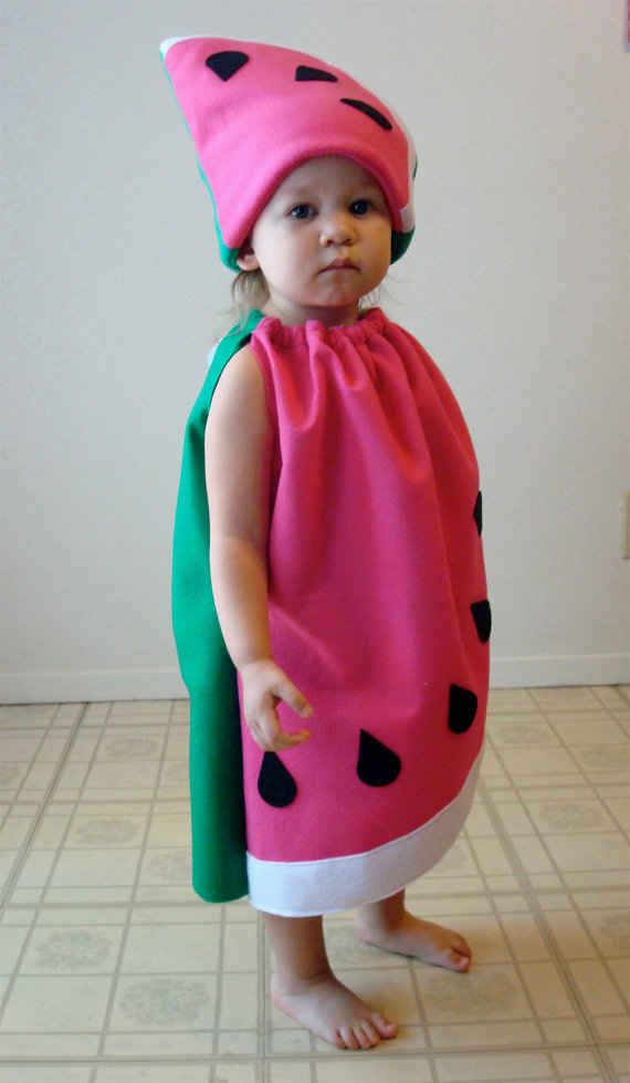 2 32 Cute Kids Fancy dress Costumes 2015 32 Cute Kids Fancy dress Costumes 2015 28