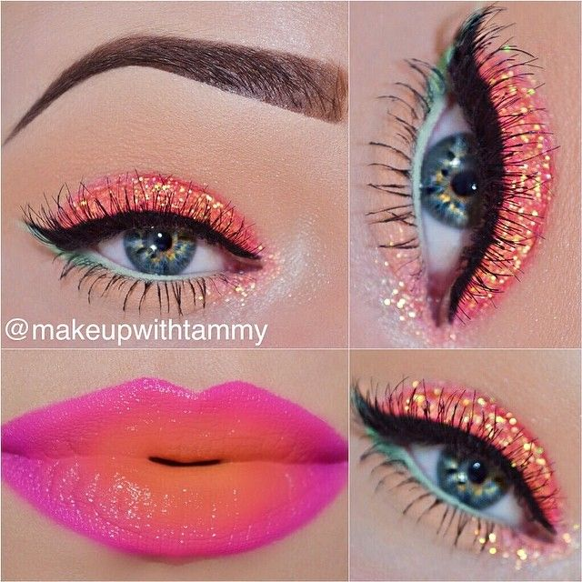 3 50 Sexy and Perfect Ombre Lips Makeup ideas 2015 50 Sexy and Perfect Ombre Lips Makeup ideas 2015 314