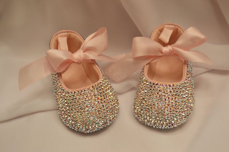 3 20 Cute and Stylish Bling Shoes for Baby 2015 20 Cute and Stylish Bling Shoes for Baby 2015 32