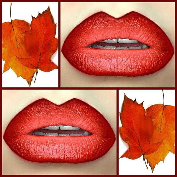 4 50 Sexy and Perfect Ombre Lips Makeup ideas 2015 50 Sexy and Perfect Ombre Lips Makeup ideas 2015 413