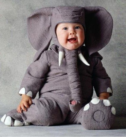 4 32 Cute Kids Fancy dress Costumes 2015 32 Cute Kids Fancy dress Costumes 2015 47