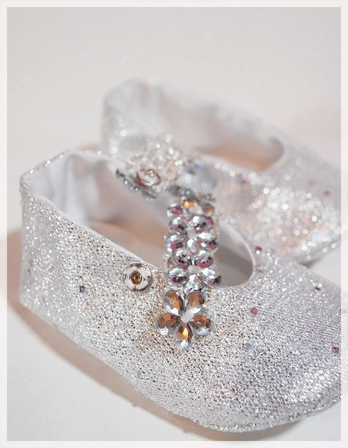 5 20 Cute and Stylish Bling Shoes for Baby 2015 20 Cute and Stylish Bling Shoes for Baby 2015 53