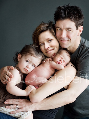 5 25 Outstanding  Family Photoshoot ideas 2015 25 Outstanding  Family Photoshoot ideas 2015 54
