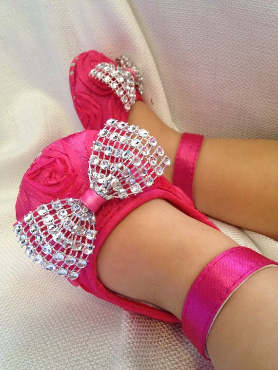 bling baby shoes etsy 20 Cute and Stylish Bling Shoes for Baby 2015 20 Cute and Stylish Bling Shoes for Baby 2015 72