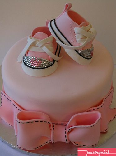 8 20 Cute and Stylish Bling Shoes for Baby 2015 20 Cute and Stylish Bling Shoes for Baby 2015 82