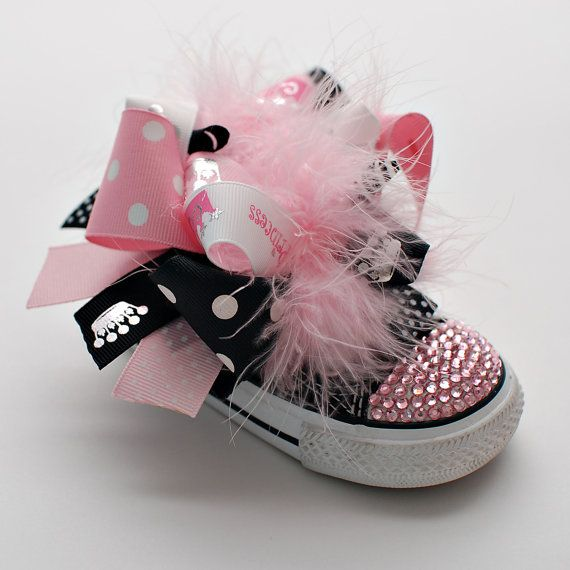 9 20 Cute and Stylish Bling Shoes for Baby 2015 20 Cute and Stylish Bling Shoes for Baby 2015 92