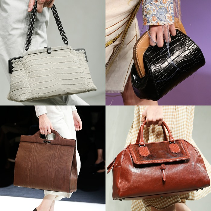 Bags-Spring-Summer-2015-12 35 Stylish Spring Handbags Trends 2015 35 Stylish Spring Handbags Trends 2015 Bags Spring Summer 2015 12