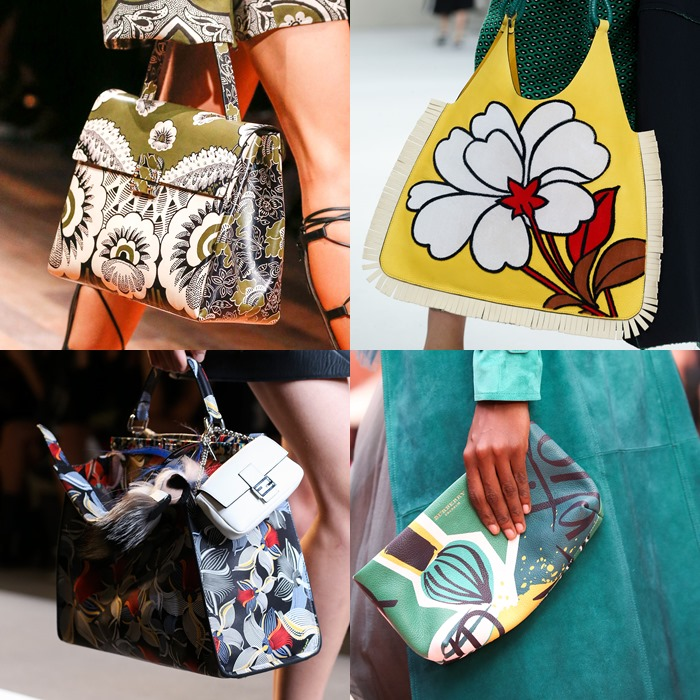 Bags-Spring-Summer-2015-17 35 Stylish Spring Handbags Trends 2015 35 Stylish Spring Handbags Trends 2015 Bags Spring Summer 2015 17