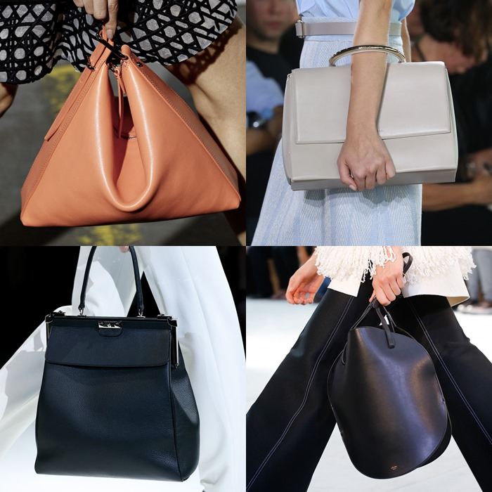 Bags-Spring-Summer-2015-2 35 Stylish Spring Handbags Trends 2015 35 Stylish Spring Handbags Trends 2015 Bags Spring Summer 2015 2