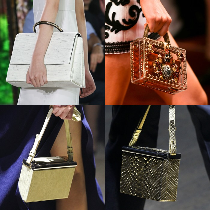 Bags-Spring-Summer-2015-3 35 Stylish Spring Handbags Trends 2015 35 Stylish Spring Handbags Trends 2015 Bags Spring Summer 2015 3