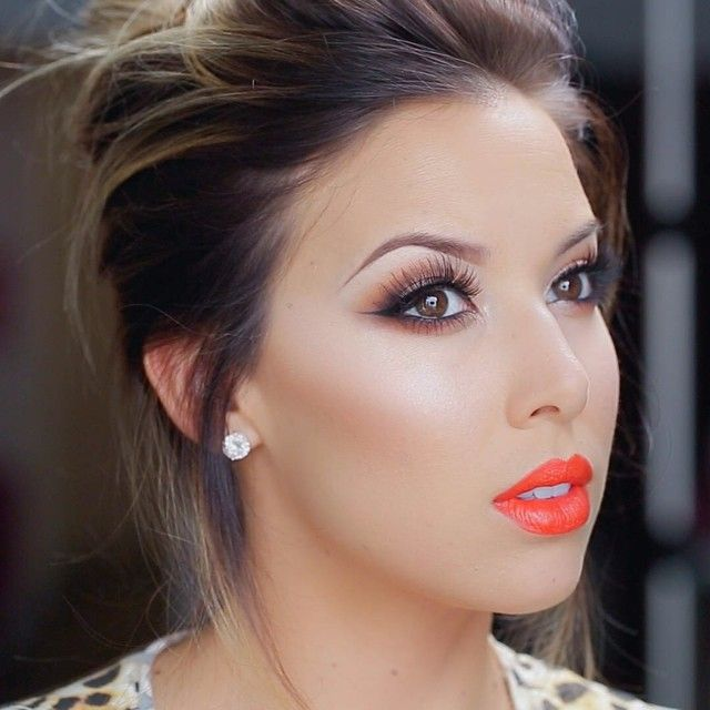 Beautiful Makeup Ideas.jpg01 25 Awesome Spring Makeup Looks and ideas 2015 25 Awesome Spring Makeup Looks and ideas 2015 Beautiful Makeup Ideas