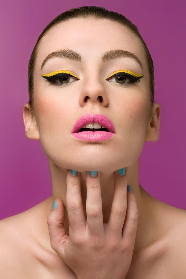 Beautiful Makeup Ideas.jpg04 25 Awesome Spring Makeup Looks and ideas 2015 25 Awesome Spring Makeup Looks and ideas 2015 Beautiful Makeup Ideas