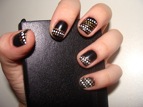 Brown nails design images nail art and nail design ideas brown nail designs image collections nail art and nail design ideas brown nail designs graham reid prinsesfo Image collections