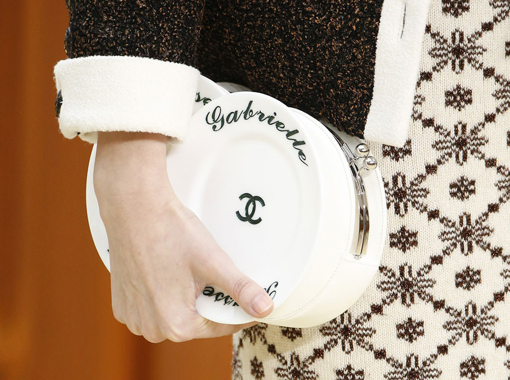Chanel-Fall-2015-Handbags-11 35 Stylish Spring Handbags Trends 2015 35 Stylish Spring Handbags Trends 2015 Chanel Fall 2015 Handbags 11