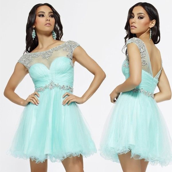 DRESSES FOR TEEN (14) 15 Pretty Dresses for Teens 2015 15 Pretty Dresses for Teens 2015 DRESSES FOR TEEN 14