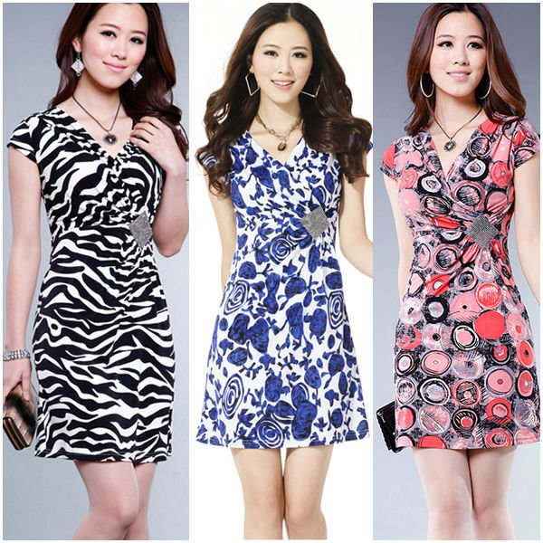 DRESSES FOR TEEN (15) 15 Pretty Dresses for Teens 2015 15 Pretty Dresses for Teens 2015 DRESSES FOR TEEN 15